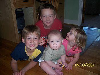 4-kids.jpg