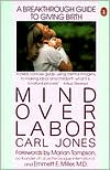 mind-over-labor.jpg